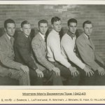 1942-43-Mens-Badminton-MC
