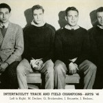 1942-43-Mens-TrackandField-InterfacultyArts46-Occi