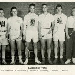 1943-44-Mens-Badminton-Occi