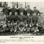 1943-44-Mens-Football-Interfaculty-Arts-46-Occi