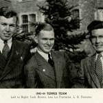 1943-44-Mens-Tennis-Occi