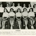 1943-44-Womens-Swimming-Occi