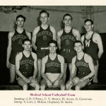 1944-45-Mens-Volleyball-InterfacultyMeds-Occi185