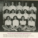 1944-45-Womens-Basketball-InterWesternandIntermediate-Occi187