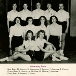 1944-45-Womens-Swimming-Occi189