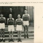 1945-46-Mens-CrossCountry-Intercollegiate-Occi170