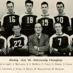 1945-46-Mens-IceHockey-Itnerfaculty-Arts-46-Champions-Occi172