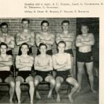 1945-46-Mens-Wrestling-Intermediate-CIAU-Occi171