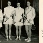 1945-46-Womens-Badminton-Intercollegiate-Occ173