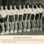 1945-46-Womens-Basketball-Senior-Occi175