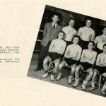 1946-47-Mens-Boxing-Occi172