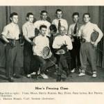 1946-47-Mens-Fencing-Occi171