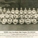 1946-47-Mens-Football-Senior-MC-1