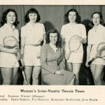 1946-47-Womens-Tennis-InterVarsity-Occi177