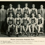 1947-48-Mens-Basketball-Intermediate-Occi108