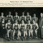 1947-48-Mens-Basketball-Senior-A-Occi107