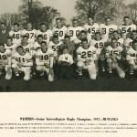 1947-48-Mens-Football-Senior-MC-1