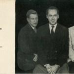 1947-48-Mens-Golf-Senior-Intercollegiate-Occi160