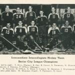 1947-48-Mens-IceHockey-Intermediate-Intercollegiate-Occi115
