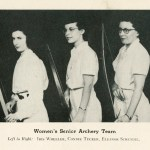 1947-48-Womens-Archery-Team-Occi114