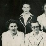 1947-48-Womens-Badminton-Senior-Occi113