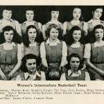 1947-48-Womens-Basketball-Intermediate-Occi112