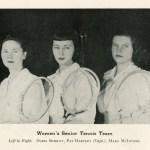 1947-48-Womens-Tennis-Senior-Occi114