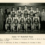 1948-49-Mens-Basketball-Senior-A-Occi122