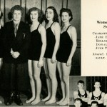 1948-49-Womens-Swimming-Intercollegiate-Occi126