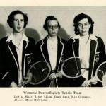 1948-49-Womens-Tennis-Intercollegiate-Occi127