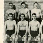 1949-50-Mens-Boxing-Occi158