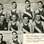 1949-50-Mens-TrackandField-Senior-Intercollegiate-Occi158