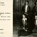1949-50-Womens-Archery-Team-Occi160