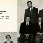 1950-51-Mens-Golf-Senior-Intercollegiate-Occi145