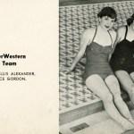 1950-51-Womens-Swimming-InterWestern-Occi147