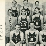 1951-52-Mens-Basketball-Intermediate-Occi142