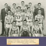 1951-52-Mens-Basketball-Senior-MC