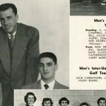 1951-52-Mens-Golf-Intercollegiate-Occi146