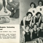 1951-52-Womens-Swimming-Intercollegiate-Occi145