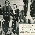 1951-52-Womens-Tennis-Intercollegiate-Occi144