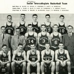 1952-53-Mens-Basketball-Intermediate-Occi139
