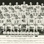1952-53-Mens-Football-Senior-MC-1