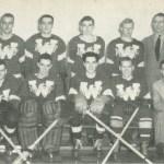 1952-53-Mens-IceHockey-Occi141