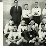 1952-53-Mens-Soccer-Senior-Intercollegiate-Occi141