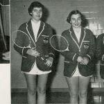 1952-53-Womens-Badminton-Senior-Intercollegiate-Occi143