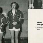 1952-53-Womens-Tennis-Senior-Intercollegiate-Occi143