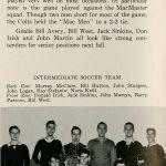 1953-54-Mens-Soccer-Intermediate-Occi30