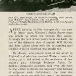 1953-54-Mens-Soccer-Senior-Occi30