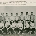 1953-54-Mens-Wrestling-Intermediate-Occi37