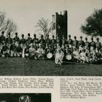 1953-54-Mixed-Band-Occi15